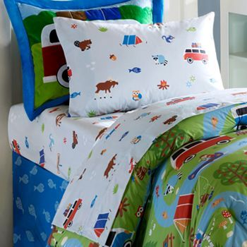 48 Best Kids Room Camping Outdoors Theme Images On