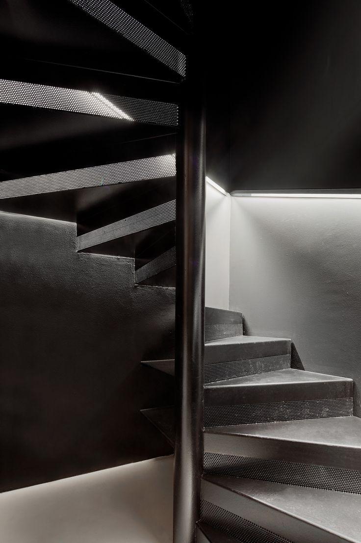 duplex-tibbaut-by-raul-sanchez-architects