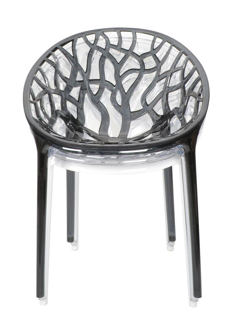stoel Crystal