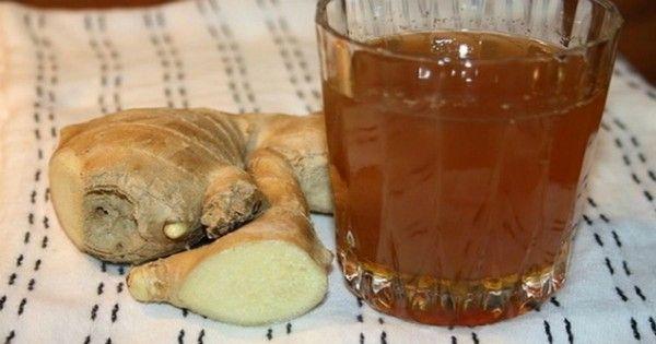 Udowodniono naukowo, że składniki tej herbaty skutecznie zwalczają wiele poważnych chorób, takich jak demencja, rak i wiele innych.
