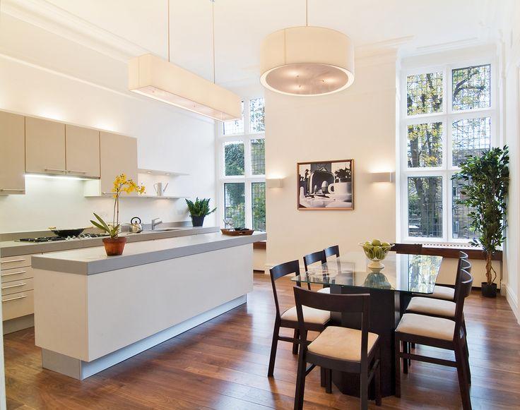 kitchen lighting 10 handpicked ideas to discover in design under cupboard lighting lighting. Black Bedroom Furniture Sets. Home Design Ideas