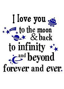 For Jaiden #loveyoualways