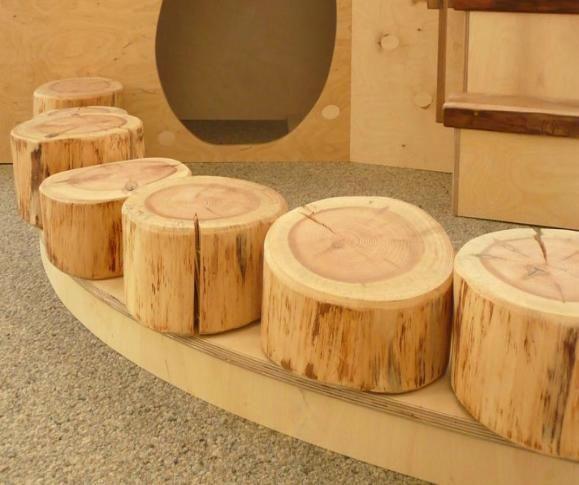 Kindermöbel holz  Billig holz kindermöbel | Deutsche Deko | Pinterest