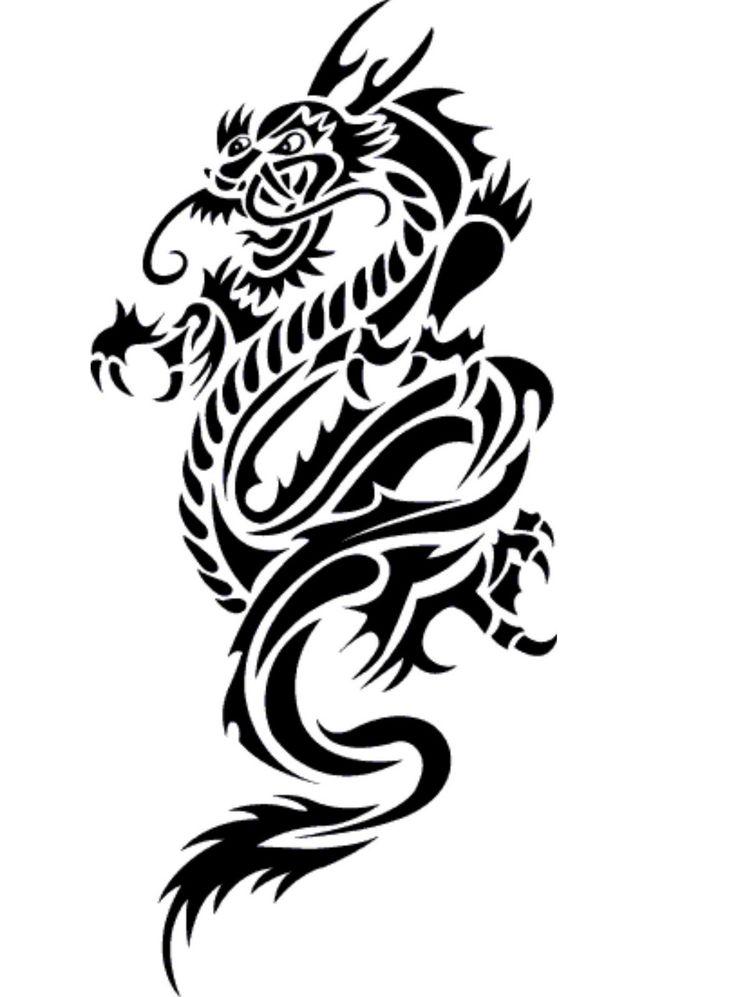 42 best tattoo designs images on pinterest tattoo ideas lotus flowers and lotus tattoo. Black Bedroom Furniture Sets. Home Design Ideas