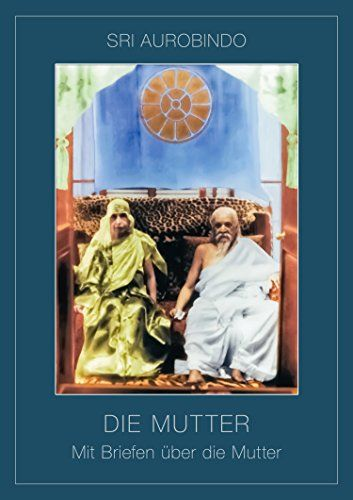 Die Mutter - mit Briefen über die Mutter (German Edition) ** Read more info by clicking the link on the image.