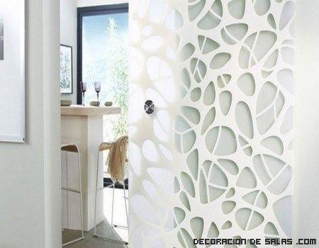 puerta corrediza moderna diseñador - Buscar con Google
