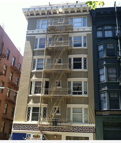 29 best images about exterior painting ideas on pinterest