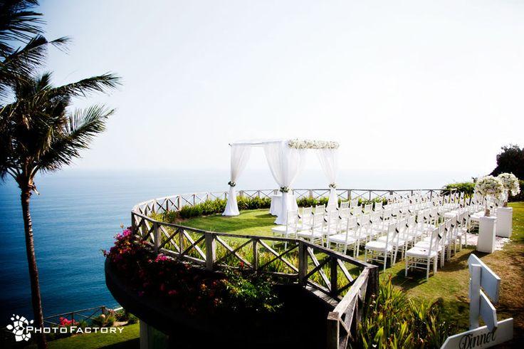 The Khayangan Estate #wedding venue