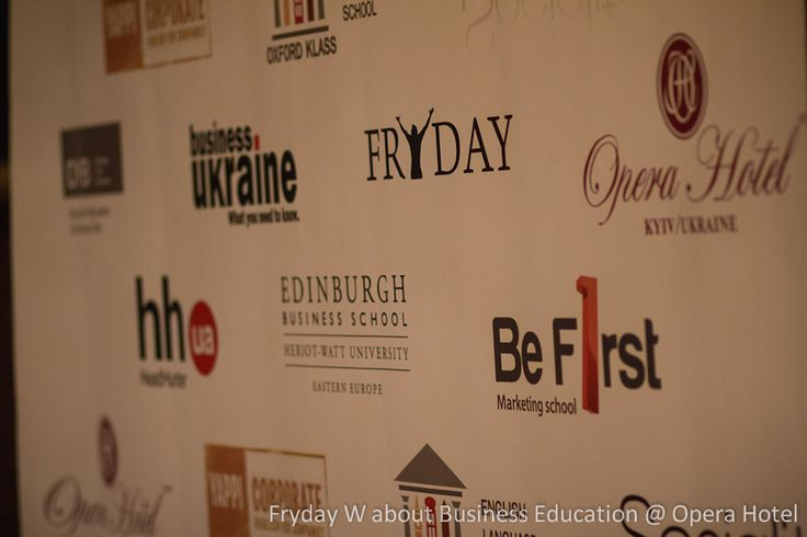 For picture from the event: http://socialite.nu/lang/ru/fryday-w-kyiv-opera-hotel-15-10-2013/