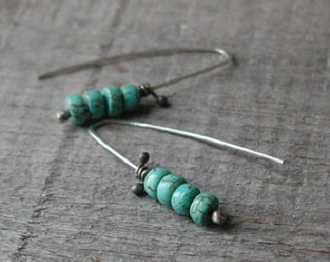 how to sell jewelry online etsy