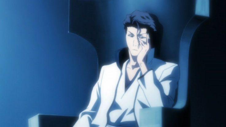 Bleach Episode 296 English Dubbed | Watch cartoons online, Watch anime online, English dub anime