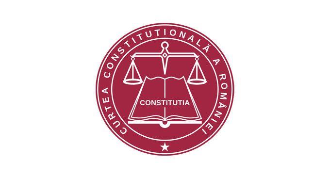 CCR: obligativitatea participarii la sedinta de informare despre avantajele medierii este neconstitutionala