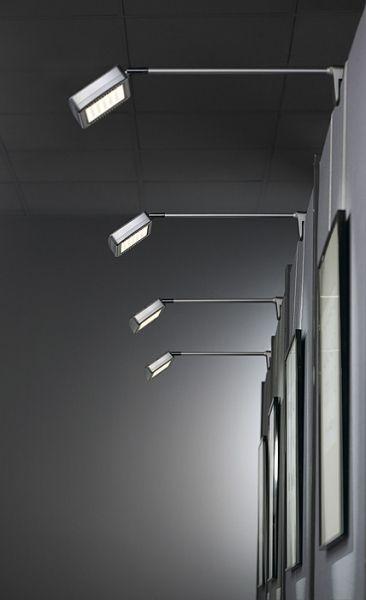 Led Display Uk Lights