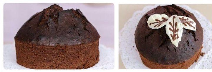 viyana-klasiği-kek-salyangoz-şeklinde-kurabiyeler