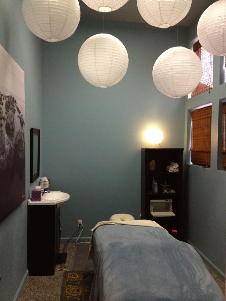 massage karlstad oil massage se