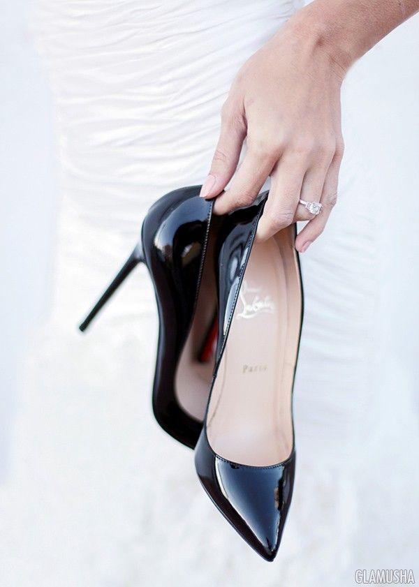 Обувь эспадрильи фото женские самостоятельном