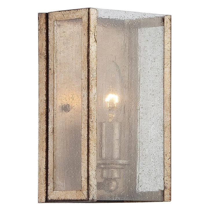 Bathmaster Nanaimo 132 best chandelier images on pinterest | wall sconces, light