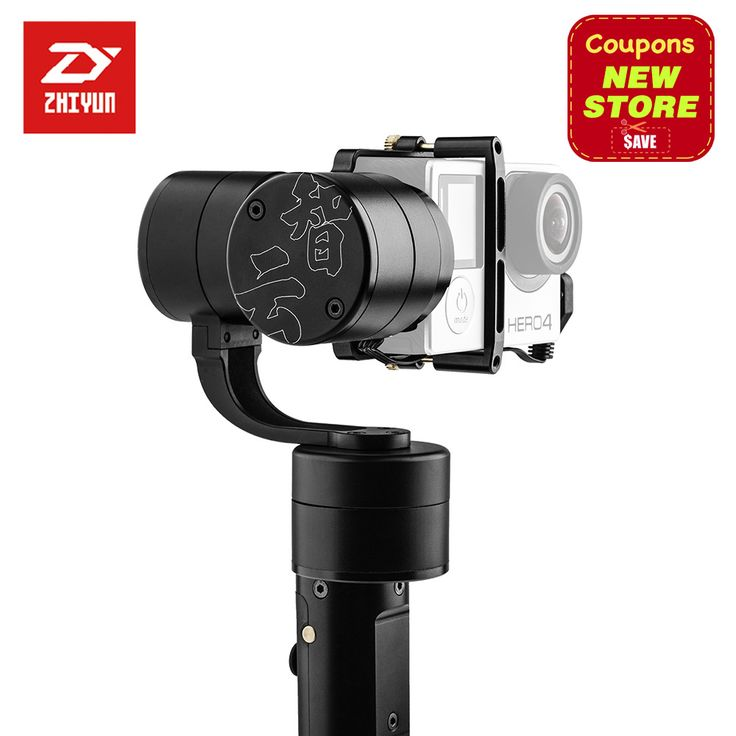 Like and Share if you want this  Zhiyun Z1 Evolution 3-Axis Handheld Stabilizer Gimbal for GoPro Hero 4 Gopro Hero 5 XiaoYi / Extra Monitor Camera Mounting Kit     Tag a friend who would love this!     FREE Shipping Worldwide     Get it here ---> https://shoppingafter.com/products/zhiyun-z1-evolution-3-axis-handheld-stabilizer-gimbal-for-gopro-hero-4-gopro-hero-5-xiaoyi-extra-monitor-camera-mounting-kit-5/