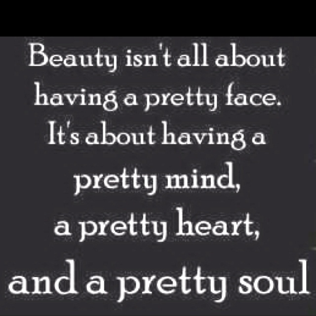 .: Sayings, Inspiration, Quotes, Truth, Thought, So True, Beauty, Pretty Soul