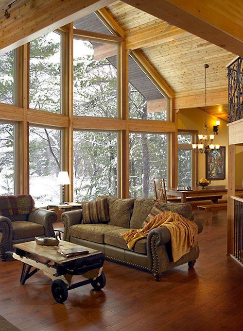 25 Best Ideas About Lindal Cedar Homes On Pinterest