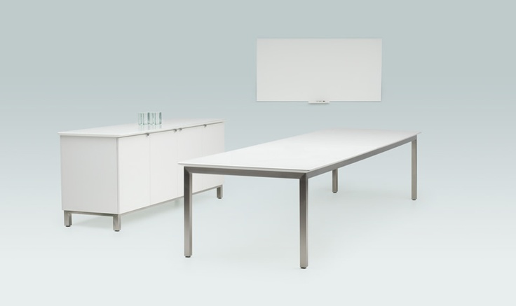 17 Best Images About Office Furniture Selections On