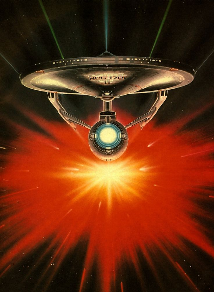 1000 Images About Star Trek Posters On Pinterest Cool
