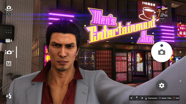 https://www.ebates.com/r/AHMEDR148?eeid=28187 Yakuza 6 demo landing later this month https://www.booking.com/s/35_6/b0387376