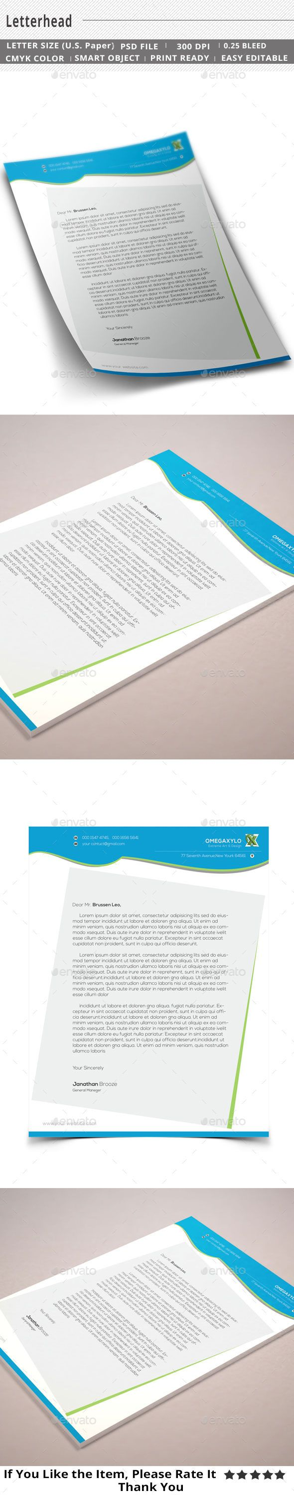 best 25  letterhead ideas on pinterest