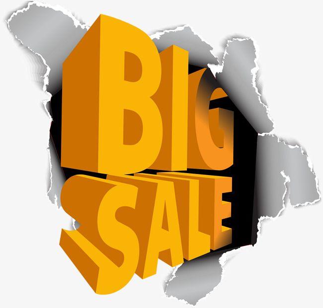 Sale Wordart Bursting Effect Creative Big Sale Wordart Sale Dimensional Characters Png Transparent Clipart Image And Psd File For Free Download Creative Sale Clip Art