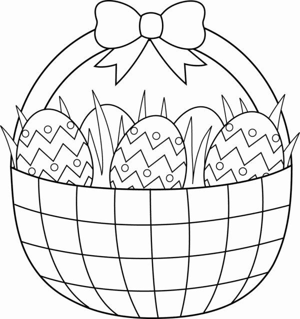 Free Printable Easter Coloring Sheets Luxury Printable Easter Colouring Pages T Easter Coloring Pages Printable Free Easter Coloring Pages Easter Coloring Book