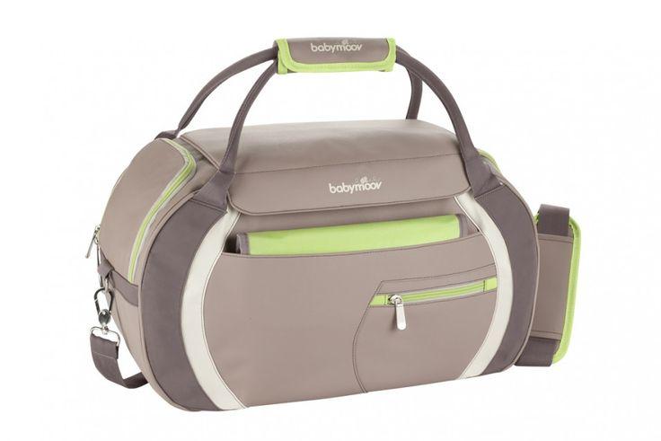 http://www.molisemarket.com/products/borsa-fasciatoio-sport-style?variant=8972522821