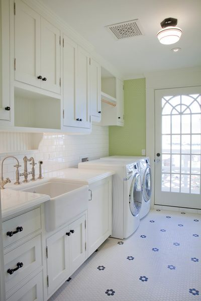 202 Best Ideas About Laundry Mud Rooms On Pinterest