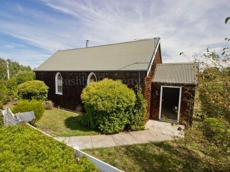 2281 Deddington Road Blessington Tas 7212 - House for Rent #418436414 - realestate.com.au