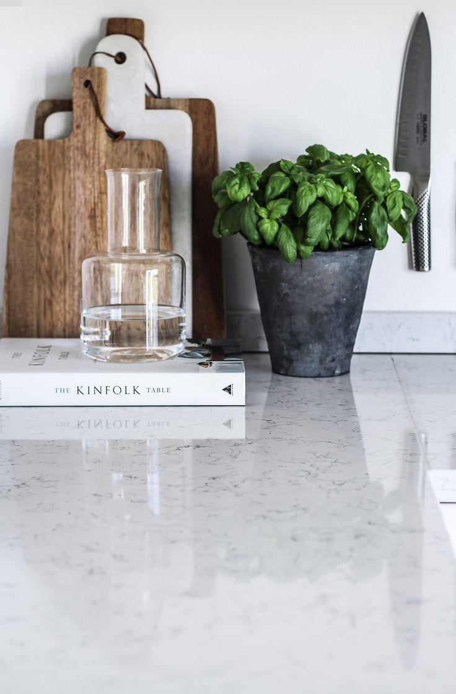 House of Design erbjuder högkvalitativa produkter inom dörrar, fönster och stenskivor. Ställ höga krav på oss, det gör vi!