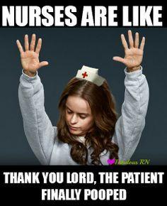 #nurselife