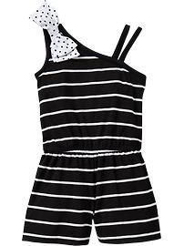 Or this one...  Baby Girl Clothes: New Arrivals | Old Navy