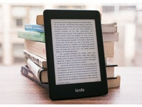 Amazon Kindle Paperwhite (special offers)