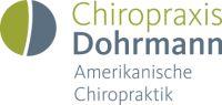 Neu im #Branchenbuch:    Chiropraxis Dohrmann aus #Hamburg #Deutschland    Kompletter #Branchenbucheintrag unter https://www.branchenanzeigen24.com/branchenbuch/heilpraktiker-22301-hamburg/chiropraxis-dohrmann/70:-79050676::::mr3.html    #Chiropraktik #Chiropraktiker