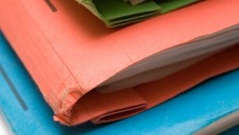 Documenti e autorizzazioni per aprire un laboratorio di serigrafia