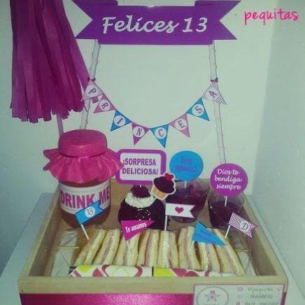 #felizcumpleaños #princesa #love #amor #desayuno #sorpresa #desayunosorpresa #pequiita_s