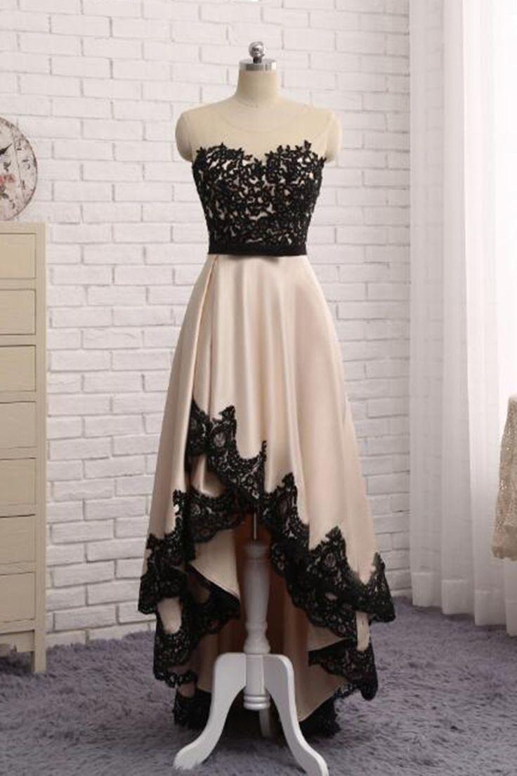 Schöne Liebsten Ballkleid Homecoming Kleider Royal Blue Short Prom Kleider Neue Frauen Party Kleid Mit Rüschen Weddings & Events