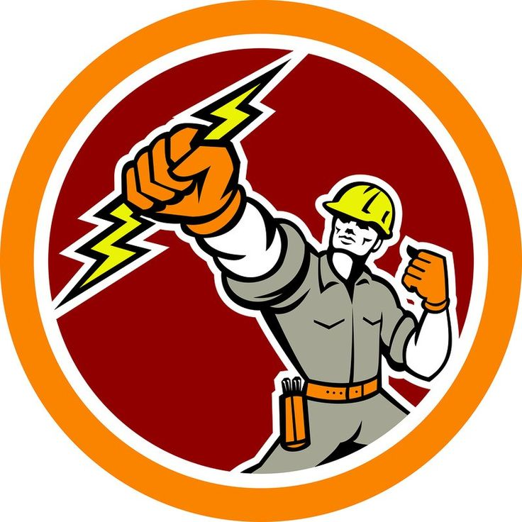 Plano Electrician – Best Electrical Service – Repair in TX #electricians #plano #tx http://spain.remmont.com/plano-electrician-best-electrical-service-repair-in-tx-electricians-plano-tx/  # Plano Electrician at Your Service. Are you searching for professional electrician services in your areas? Would you like to ensure that you get the best electrician in Plano Tx services? If your answer to both of these questions is yes, then you have finally landed in the right place. Welcome to Plano…