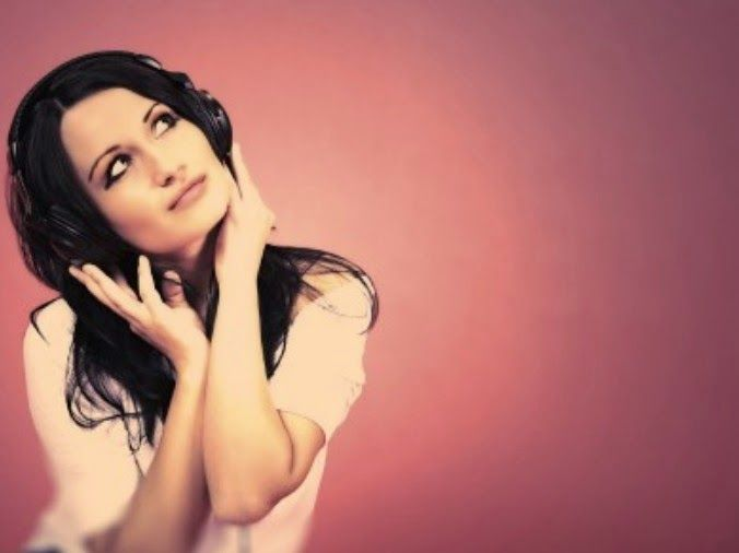Manfaat Musik Klasik untuk Janin dalam Kandungan