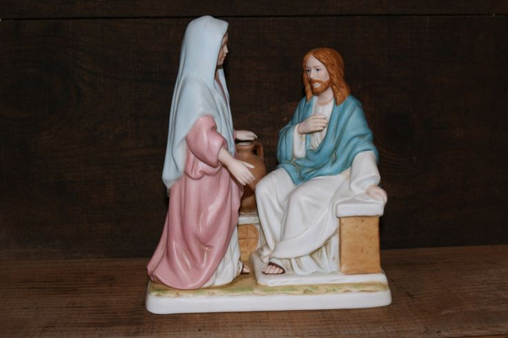 Home Interior Jesus Figurines 28 Images Homco Home