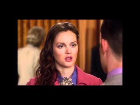 "We have a gossip for you: ""Misery Train"" dei Conduits nel soundtrack di Gossip Girl by Tessa Moroder"