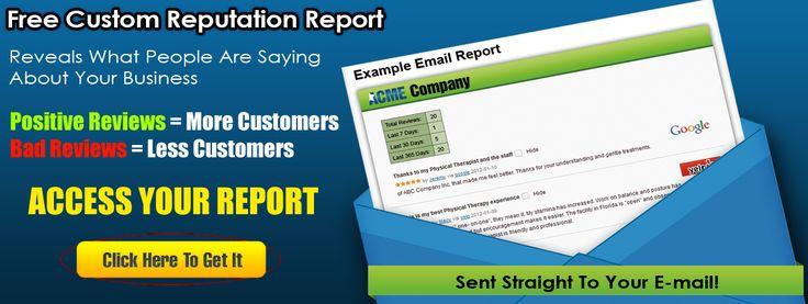 Professional Internet Marketing & Reputation Marketing Consultants Company | Helping Companies Create A Strong Online Reputation Presence >> reputation management --> http://betterbusinessreputation.com