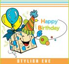 Stylish-and-Cute-Happy-Birthday-Cards_01