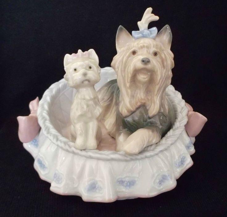 Unique Dog Gift Basket Stock Of Basket Accessories