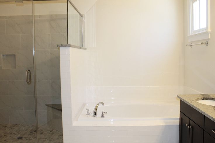 ... master tub tub shower masters forward potts master tub shower