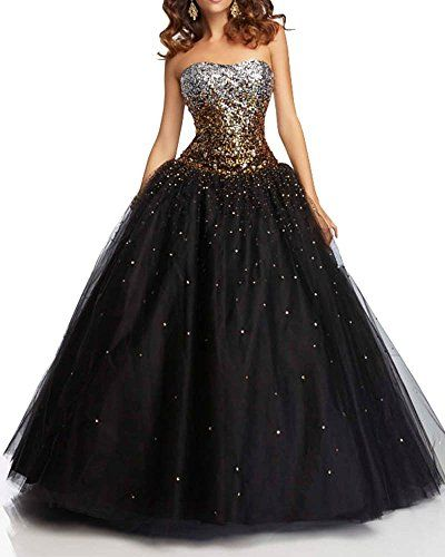 """3f53516a405 All of the dresses in our store can be custom make for any size and color .  Features Made in China . Do Not Use """"Sizing Info"""" Link."""